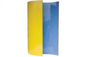 Фасад панель Вогнутый - Оптовый поставщик комплектующих «Таурус»