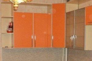 Фасад пластик - Оптовый поставщик комплектующих «ПФ-Сервис»