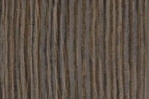 Фасад пластик КОРА ЗЕБРАНО 4485 - Оптовый поставщик комплектующих «ТИМБЕРЛЭНД»