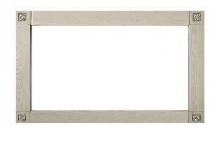 Фасад под стекло 184200 - Оптовый поставщик комплектующих «ТПК АНТА»