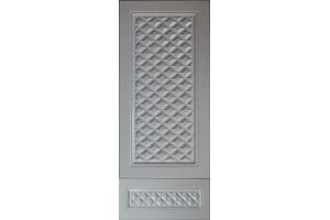 Фасад Премиум-11 - Оптовый поставщик комплектующих «Custom Cersa»