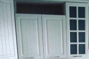Фасад мебельный Прованс - Оптовый поставщик комплектующих «Мебель-Пласт»