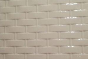 Фасад с фрезеровкой Плетенка - Оптовый поставщик комплектующих «CRAFT»