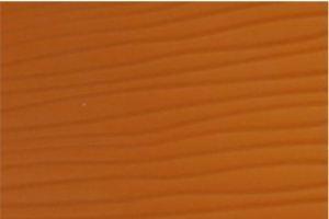 Фасад с фрезеровкой Регги апельсин - Оптовый поставщик комплектующих «CRAFT»