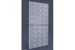 Фасадная Панель 3D MDF-30 - Оптовый поставщик комплектующих «ИСОВИТ фабрика резных изделий»