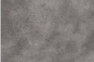 Фасадное полотно HPL матовое BN 441 sentira - Оптовый поставщик комплектующих «Одиссей-Комплект»