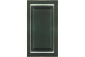 Фасады из массива бука/ясеня/дуб/ольха КАНТРИ - Оптовый поставщик комплектующих «Mebeon»