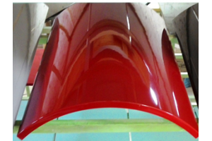 Фасал радиусный - Оптовый поставщик комплектующих «ДОНСКОЙ ФАСАД»