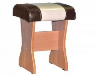Табурет шитый - Мебельная фабрика «Виталь»