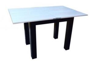 Стол обеденный раскладной Танго - Мебельная фабрика «Мебель-Стиль»