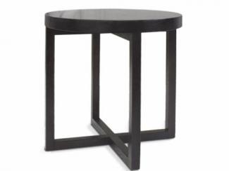 Стол «Box»