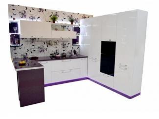 Кухонный гарнитур - Мебельная фабрика «Диван Дома»