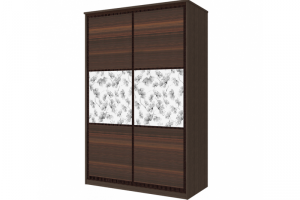 Шкаф-купе MDR03035 - Мебельная фабрика «Таурус»