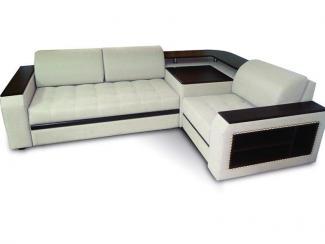 Угловой диван Сочи стандарт