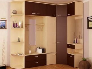 Прихожая - Изготовление мебели на заказ «МКМ»