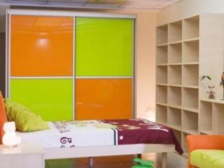 Детская - Изготовление мебели на заказ «Мега», г. Челябинск