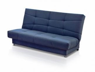 Прямой диван Юджин 2 - Мебельная фабрика «Мебельлайн», г. Санкт-Петербург