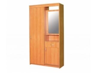 Прихожая Этюд - 03 - Мебельная фабрика «Гранд-МК»
