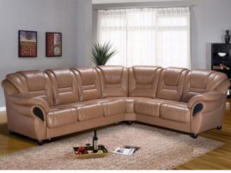 Угловой диван Траст - Мебельная фабрика «Аргос»