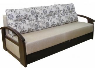 Классический диван София 13 - Мебельная фабрика «Diva-N»