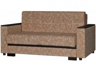 Вперед раскладной диван Престижио (2М) - Мебельная фабрика «Пинскдрев»