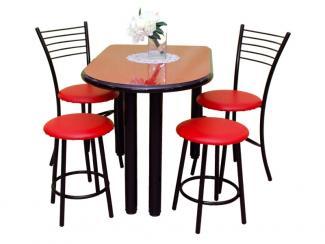 Стол обеденный Беседа - Мебельная фабрика «Амис мебель»