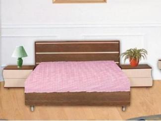 Спальный гарнитур «Сакура 2»