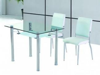 Стол обеденный TB-123 - Импортёр мебели «Мебель Глобал (Малайзия, Китай, Тайвань)», г. Краснодар