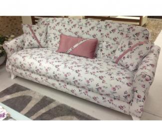 Диван прямой Палас - Импортёр мебели «Bellona (Турция)»
