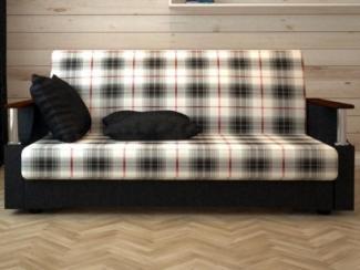 Диван прямой Севилья-2 - Мебельная фабрика «Валенсия»