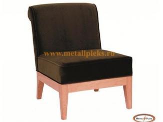 Стул Кресло AK-1693 - Мебельная фабрика «Металл Плекс»