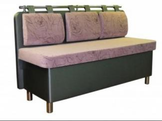 Кухонный диван Фаворит 1 - Мебельная фабрика «Авар»