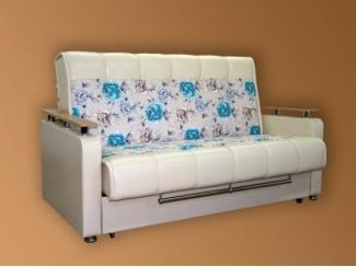 Диван-кровать  Дуэт 2