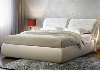 Кровать Бали - Мебельная фабрика «Dream land»