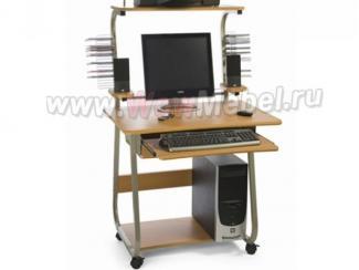 Стол ST-F808LCD - Мебельная фабрика «Тэтчер» г. Арнеево