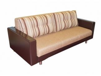Диван прямой Палермо 7 - Мебельная фабрика «Анюта»
