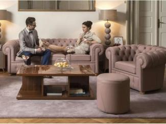 Диван KLER ORFEO - I030 - Импортёр мебели «KLER»