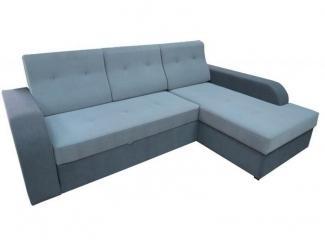 Угловой диван Александрия-2 - Мебельная фабрика «Марк Мебель»