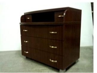 Комод 0205-10 - Изготовление мебели на заказ «Орион»
