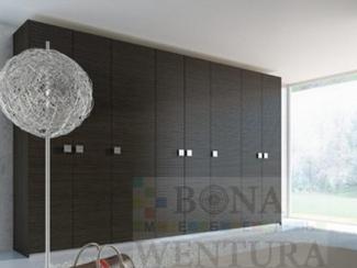 Шкаф Расправленная в крылья - Мебельная фабрика «Bonawentura»