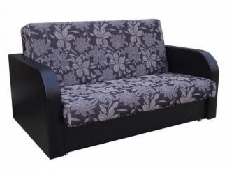 Прямой диван Паскаль-2 120 - Мебельная фабрика «Марк Мебель»