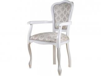 Кресло Монако - Мебельная фабрика «КЛМ-мебель»