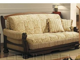 Диван-кровать Ричмонд - Мебельная фабрика «Авангард»