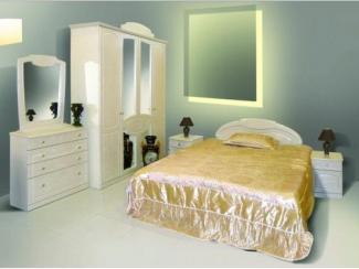 Спальный гарнитур Лада