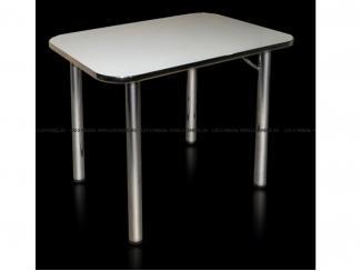 Стол 3 - Мебельная фабрика «Люкс-С»