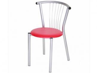 Стул Стиль - Мебельная фабрика «Амис мебель»