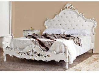 Кровать Венецианская