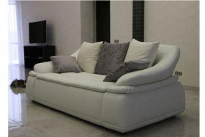 Диван-кровать Хуго Р 3 - Мебельная фабрика «Ваш стиль»