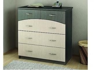 комод 0205-15 - Изготовление мебели на заказ «Орион»
