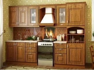 Небольшая кухня Верона  - Мебельная фабрика «Симкор»